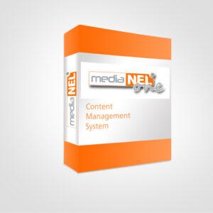 Media-NEL One