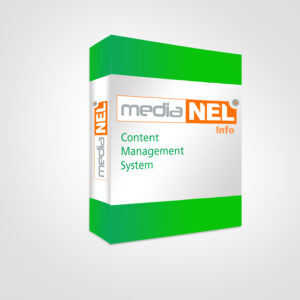 Info-Nel Software